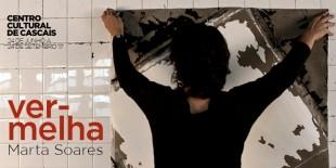 Exposição Marta Soares