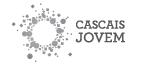 banner_cascaisjovem_0