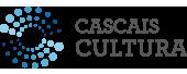 Logo Cascais Cultura