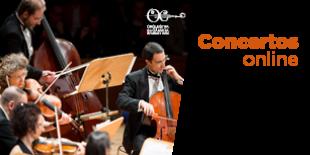 OCCO - Concertos online