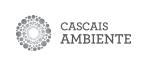 banner_cascaisambiente_0